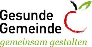 [Bild: gesunde-gemeinde-neues-logo.jpg&w=325&zc=1]